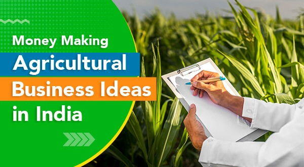 agriculture-business-ideas